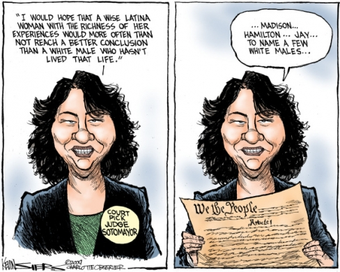 sotomayor-cartoon