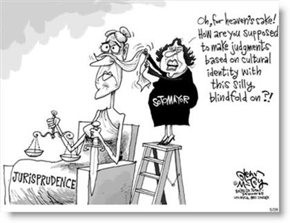 sotomayor-cultural-identity-cartoon